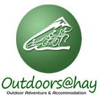 outdoors@ahy