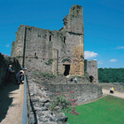 Chepstow Castle in Wye Valley 2.jpg