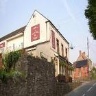 The Coach & Horses Inn & Restaurant