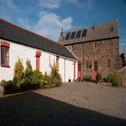 Bunkhouse West Wales Upper Neeston.jpg